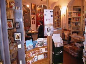 libreria ecumenica libreria ecumenica home page