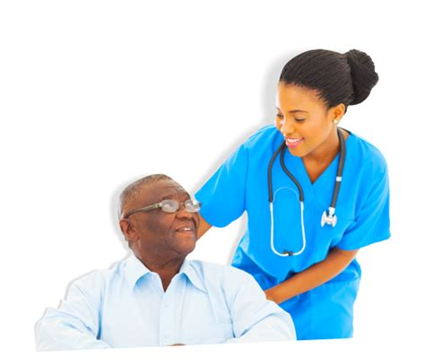 your comforting care ameri hospice palliative care and care for the
