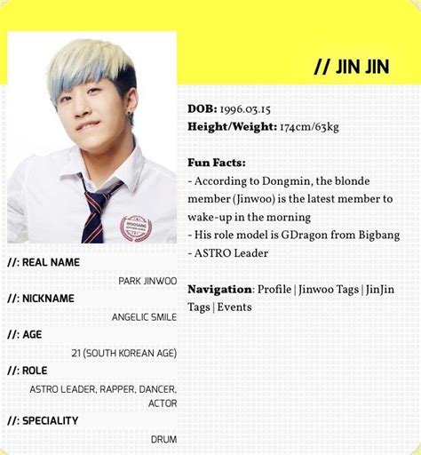 bts member profile bts members facts and profile
