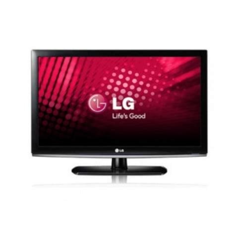 Lcd Tv Hd 22 Inch Lg M227wap lg hd 22 inch lcd tv 22lk311 price specification features lg tv on sulekha