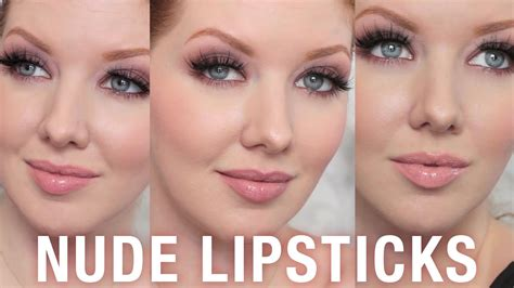 best lipstick colors for pale skin best lipstick for fair skin lipsticks