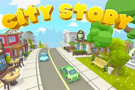 can you play home design story online city story android apps on google play