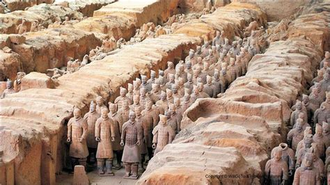 Unique Chess Pieces incredibly unique 3d printed digital terracotta army to