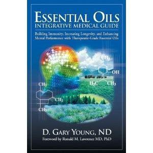 young living essential oils desk essential oils health wellness pinterest