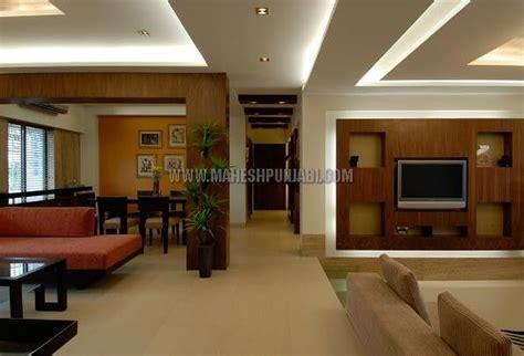 home decor in mumbai 223 best mahesh punjabi associates images on pinterest