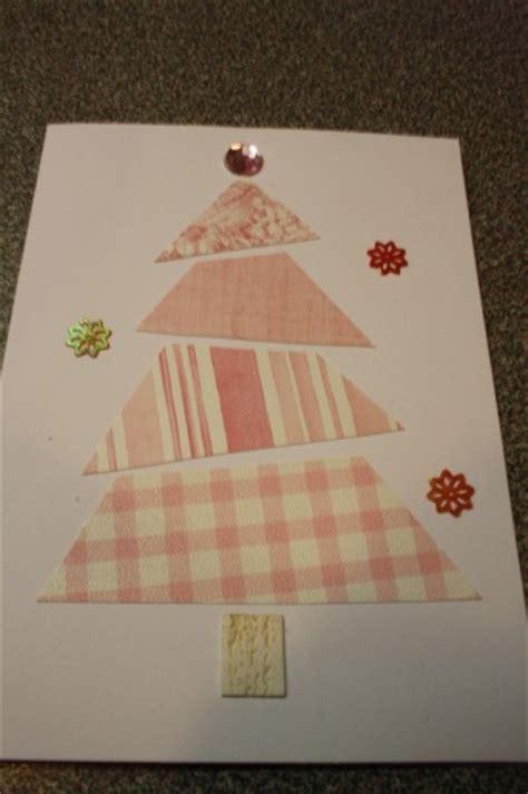 wallpaper scrap crafts rankų darbo kalėdiniai atvirukai namų dekoravimas