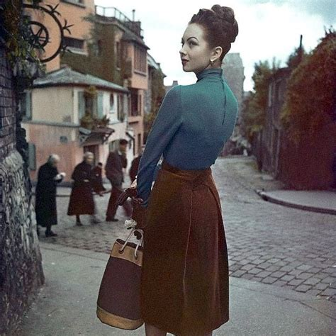 Corduroy Jumper Skirt how to wear corduroy skirts 2018 fashiongum