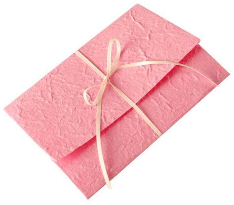 Handmade Paper Company - handmade paper manufacturer manufacturer from india