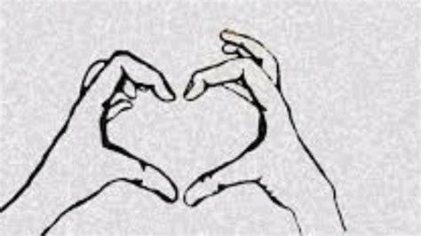 desenho de amor desenhos de