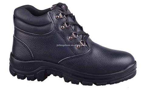 Caterpillar Midle Safety Boot prices safety shoes brand cheap safety shoes dubai