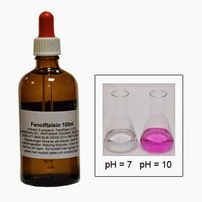 Df Universal Roll Ph Indicator Paper Kertas Ph Rol Indikator Ph 1 14 chemistry unnes indikator asam basa