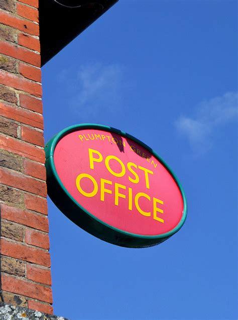 post office open veterans day savingadvice