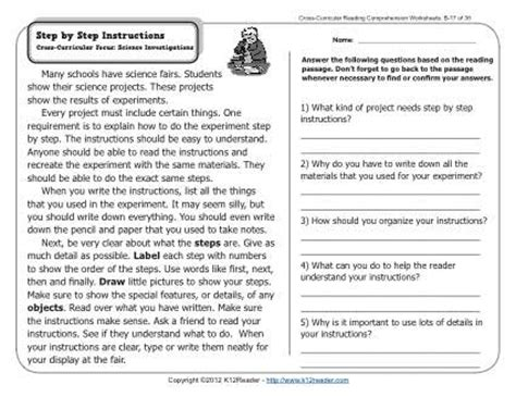 Al Anon Step One Worksheet by Al Anon Steps Worksheets Free Worksheets Library