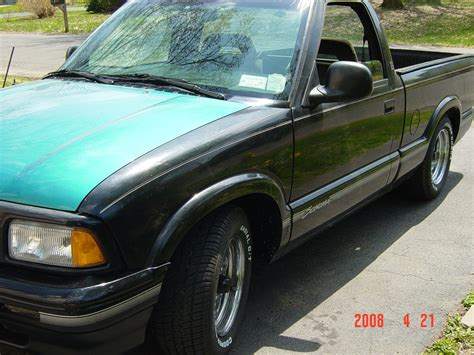 electric power steering 1994 gmc sonoma club coupe windshield wipe control jayssonoma 1994 gmc sonoma club cab specs photos modification info at cardomain