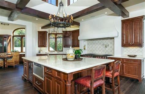 tuscan kitchen decor ideas 29 tuscan kitchen ideas decor designs