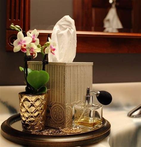 badezimmer deko orchidee eigenartige deko badezimmer orchidee goldig dekoration