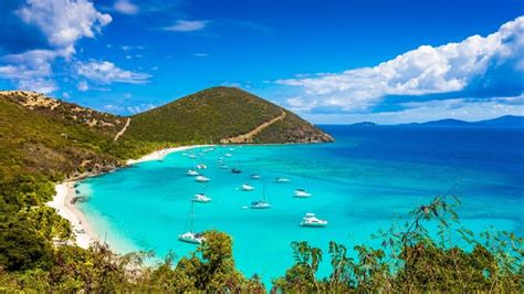 british virgin islands hd nature  wallpapers images