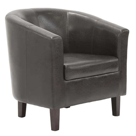 Tub Armchair by Tub Armchair Decofurn Factory Shop