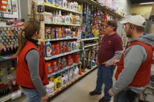 ace hardware customer service customer service still makes the difference at mequon ace