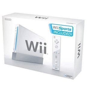 cheap nintendo wii console discount prices on popular items