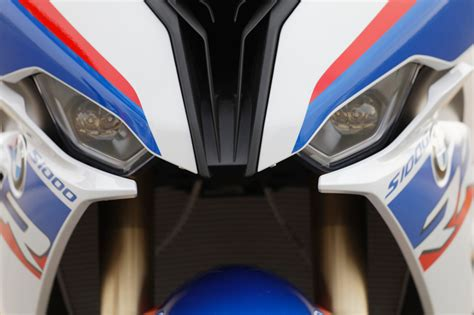bmw   rr   review