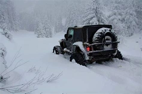 snow jeep meme 639 best images about jeep on pinterest jeep rubicon