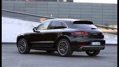 Car And Driver Porsche Macan by 2015 Porsche Macan S Test Review Car And Driver Autos Post