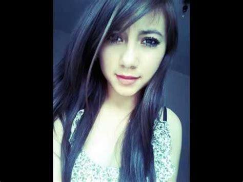 imagenes mujeres guapas para facebook las mujeres mas hermosas del facebook youtube