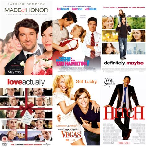 film comedy romantic romantic comedy 2010 film