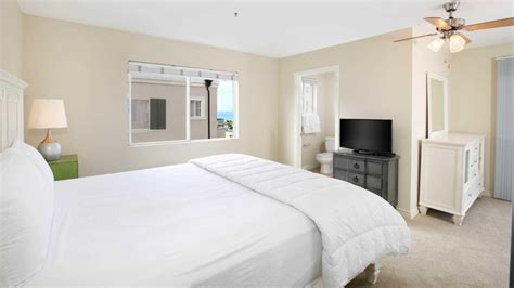 2 bedroom suites santa monica citrus suites santa monica ca apartment finder