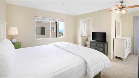 2 bedroom suites santa monica citrus suites santa monica ca apartment finder