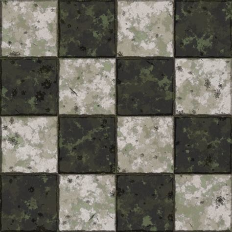 Bathroom Floor Tile Design by Free Stock Photos Rgbstock Free Stock Images Grunge