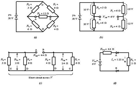 harga transistor rjp63k2 resistor divider bridge 28 images current how does a potentiometer work electrical