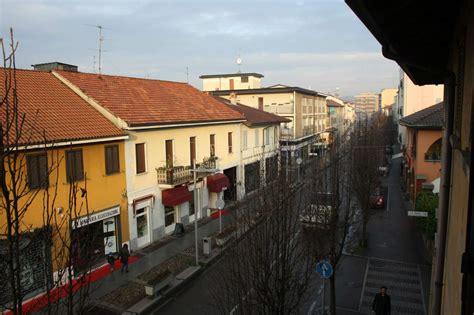 appartamenti in affitto a cesano maderno appartamenti bilocali in affitto a cesano maderno
