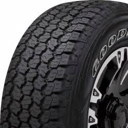 Best Truck Tires For Towing Heavy Loads Best All Terrain Tires For Trucks Atamu