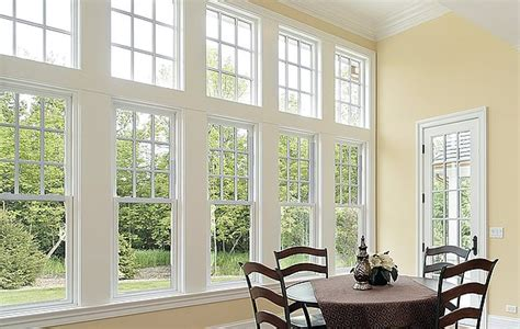 increase the value of your home with new windows