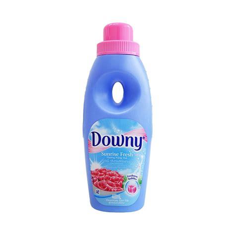 A3 Downy Garden Bloom Refill 1 6l downy fabric softener 400ml fresh laundry