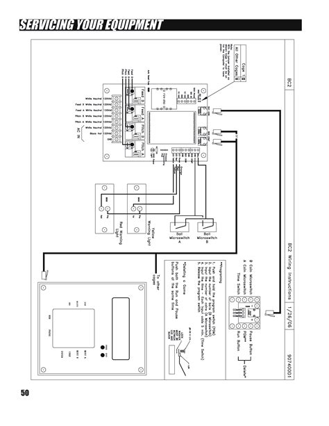 leeson single phase motor wiring diagram wiring diagrams