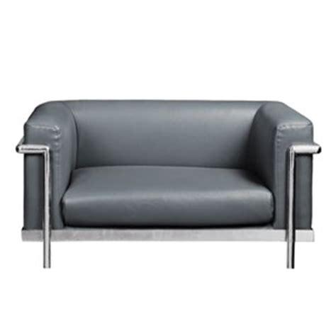 modern dog sofa modern dog sofa deco dog chair grey thesofa