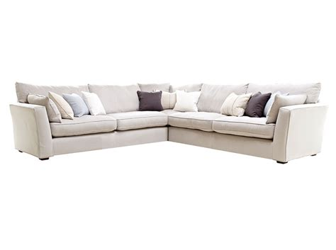 10 seater corner sofa 5 seater corner sofa decor ideasdecor ideas