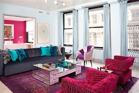 Jewel Tone Home Decor by 17 Best Images About Jewel Tone Decor On Pinterest Home