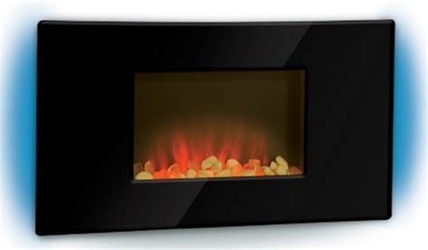 electric flat panel fireplace heater new electric indoor wall mount fireplace heater flat panel