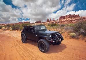 jeep wrangler wallpapers wallpaper cave