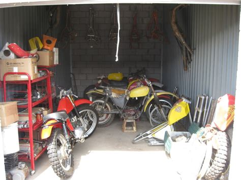classic motocross bikes for sale 100 vintage motocross bikes for sale uk
