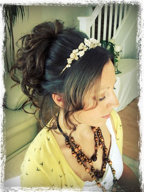 Wedding Hair And Makeup Plymouth Uk by Wedding Hair And Makeup Plymouth Vizitmir