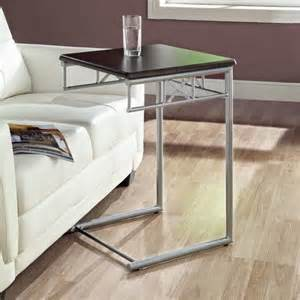 slide sofa table slide sofa table ikea furniture definition pictures
