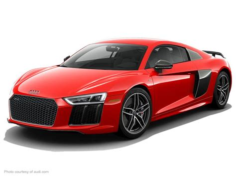 Audi Rental by Rent Audi R8 In Germany Munich Milan Italy Audi R8