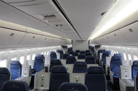 76w aircraft seating delta 767 300er filosunu tefriş ediyor havayolu 101