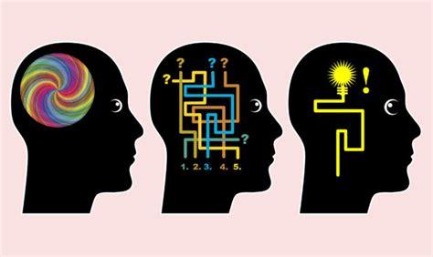 imagenes de estilos musicales dejad de propagar el mito de los estilos de aprendizaje