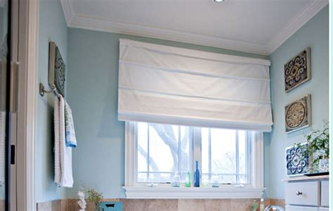 my like bathroom kitchen window curtains